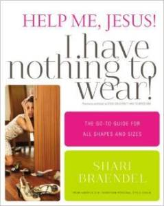 Help Me Jesus Book Cover