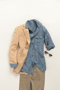 A+MENS+CHAMBRAY+SHIRT_LR