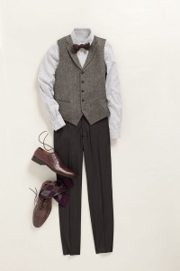 MENS+TAILORED+VEST_LR