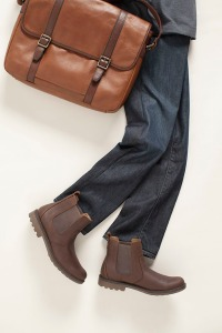 MENS+THE+BOOT_LR
