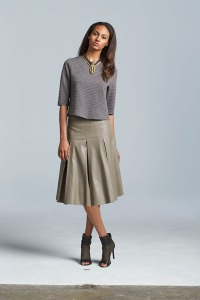 Most+Wanted+Longer+Skirt_001+(2)_LR