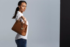 Most+Wanted+Michael+Kors+Tote+Bag_013_LR