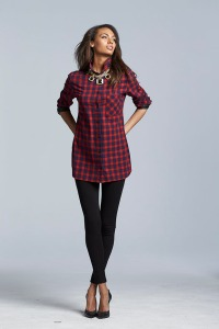Most+Wanted+Plaid+Tunic_012_LR